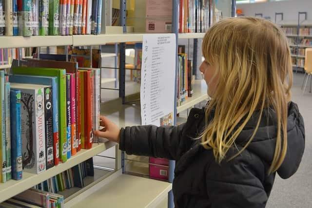 kak-privit-rebenku-lyubov-k-chteniyu - bibliotheque