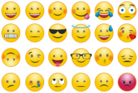 pictograms_and_emoticons